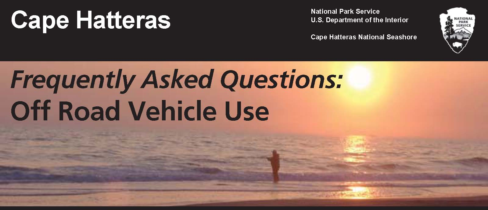 02-01-12 faq site bulletin for caha orv regulation_img_0