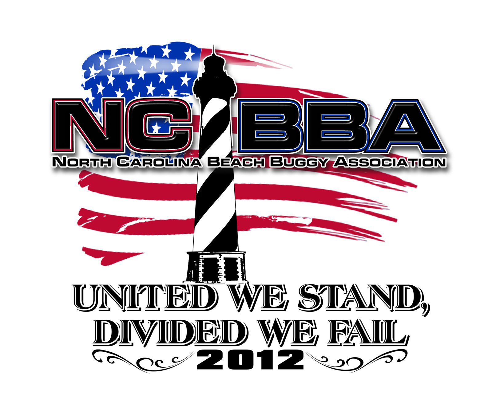 4-26-12 ncbba 2012 shirt design  final